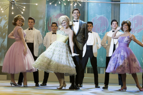 Hairspray (2007) - Photo Gallery - IMDb