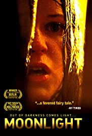 Moonlight(2002) Poster - Movie Forum, Cast, Reviews