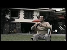 Timecrimes: Trailer