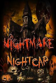 Primary photo for Nightmare Nightcap