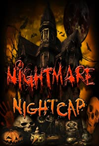 Primary photo for Nightmare Nightcap
