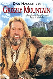 Downloading dvd movies ipod Grizzly Mountain by Anthony Dalesandro [720x400]