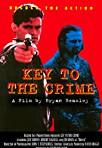 Key to the Crime