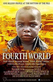 The Fourth World (2011)
