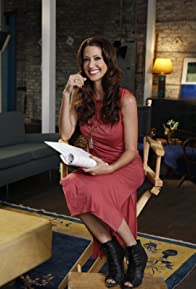 Primary photo for Shannon Elizabeth