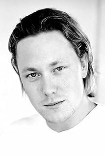 Arthur Landon Picture