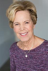 Primary photo for Joyce Greenleaf