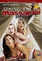 Primary image for Spring Break Massacre