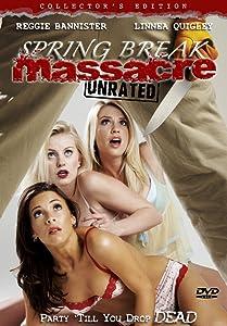 Movie downloads hd Spring Break Massacre [480x854]