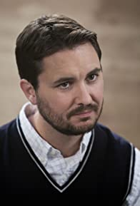 Primary photo for Wil Wheaton