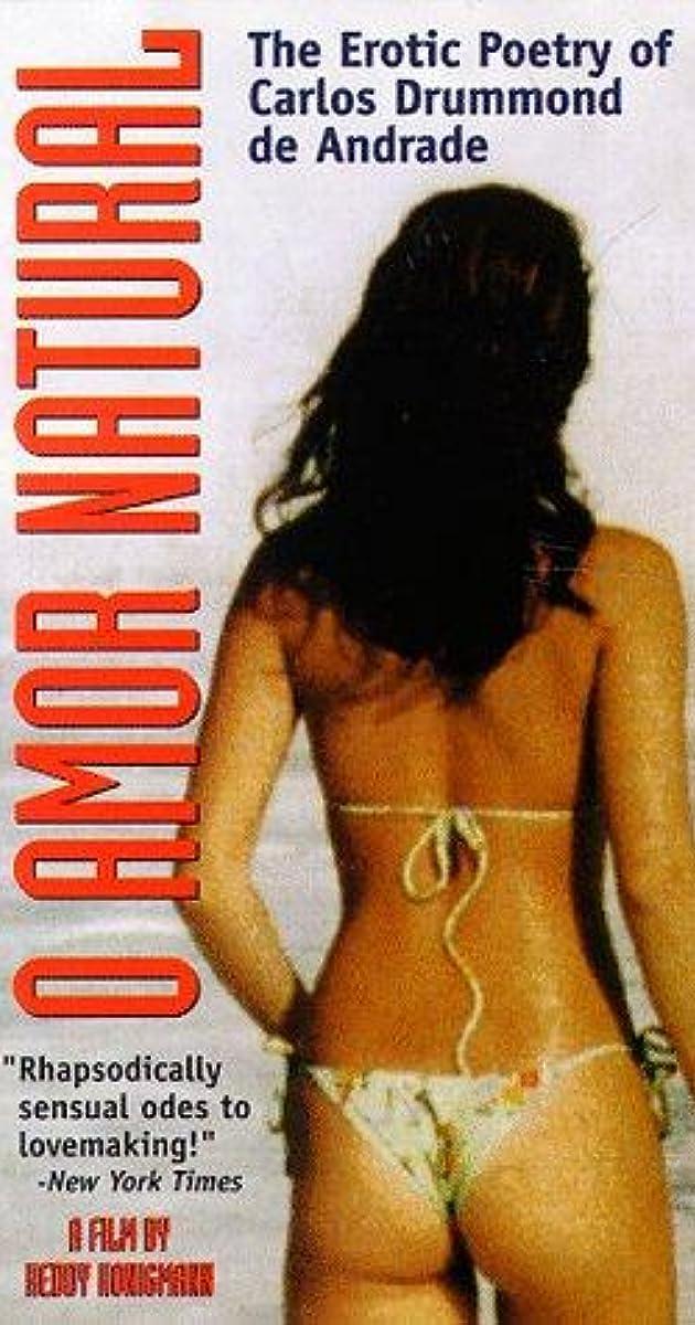 O Amor Natural (1996) - IMDb
