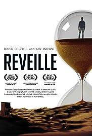 Reveille Poster