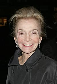 Primary photo for Lee Radziwill