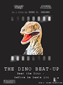 The Dino Beat-Up full movie download mp4