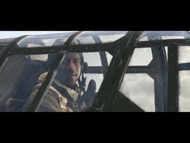the Red Tails full movie in italian free download hd