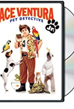Primary image for Ace Ventura: Pet Detective Jr.