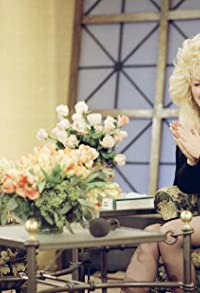 Primary photo for Episode dated 25 April 1990