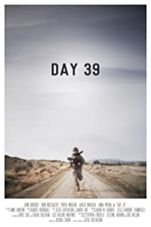 Day 39 (2015)