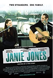Download Janie Jones (2010) Movie