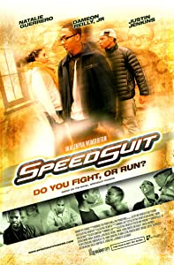 Sites for free movie downloading Speedsuit USA [640x480]