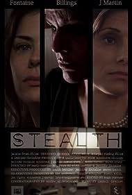Stealth (2009)