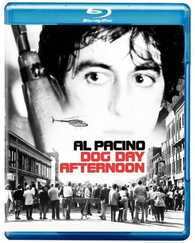 Dog Day Afternoon (1975) BluRay 720p 900MB Dual Audio ( Hindi – English ) ESubs MKV
