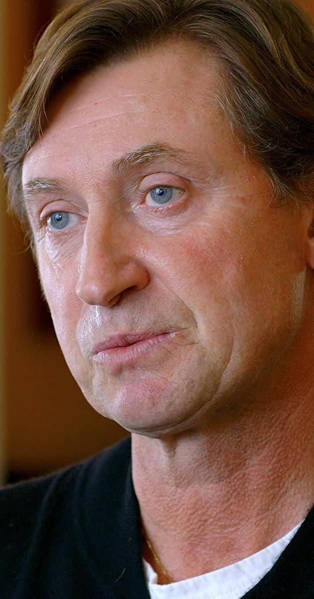 Bystander Revolution Wayne Gretzky Bigger Kids Tv Episode 2014 Imdb
