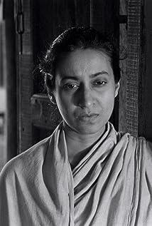 Karuna Bannerjee Picture