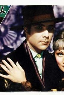 Don Alvarado New Picture - Celebrity Forum, News, Rumors, Gossip