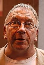 Sam Kelly's primary photo