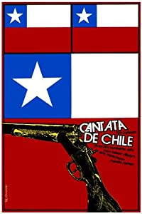 New movie downloading sites for free Cantata de Chile [Ultra]