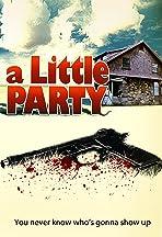 A Little Party