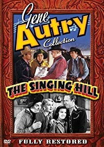 utorrent free downloadable movies The Singing Hill by none [480x800]