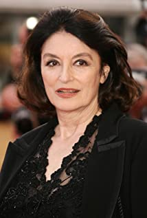 Anouk Aimée New Picture - Celebrity Forum, News, Rumors, Gossip