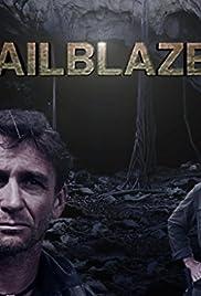 Trailblazers Poster