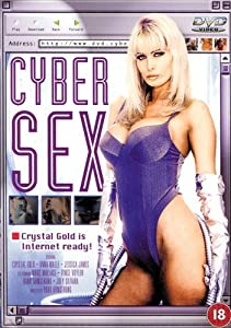 itunes movie downloads Cybersex USA [480i]