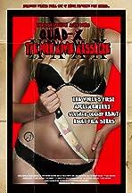 Quad X: The Porn Movie Massacre