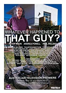 High quality direct movie downloads Whatever Happened to That Guy? - Fat Pig (2009), Tony Rickards [480x854] [mts]