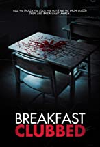 Primary image for Breakfast Clubbed