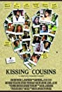 Kissing Cousins (2008) Poster