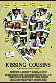 Primary photo for Kissing Cousins