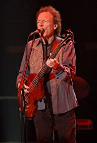 Primary photo for Jack Bruce