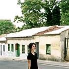 Penélope Cruz in Volver (2006)