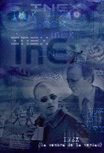English movie downloading Inex, la sombra de la verdad [4K
