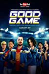 Good Game (2017)
