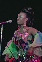 Celia Cruz's primary photo