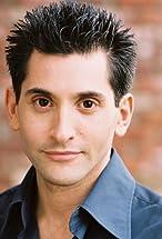 Andrew Koenig's primary photo