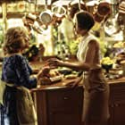 Nicole Kidman and Bette Midler in The Stepford Wives (2004)