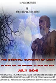 The Eternal: Guardian of Light (2018)