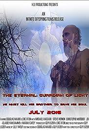 The Eternal: Guardian of Light Poster